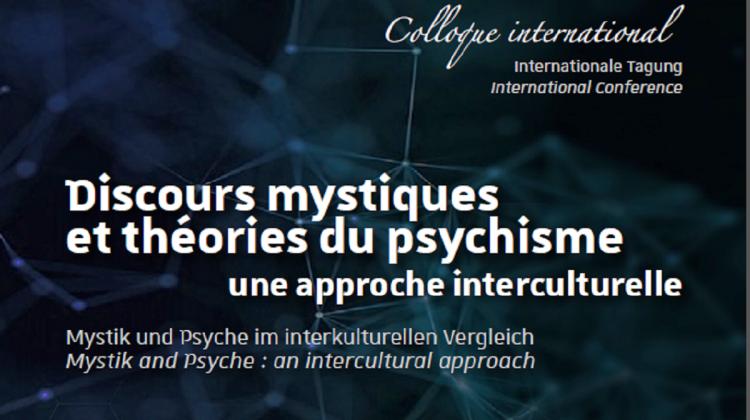 19_11_14_discours-mystiques-750x420.png