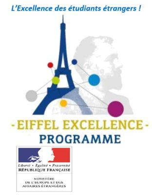 Eiffel2018-1.jpg