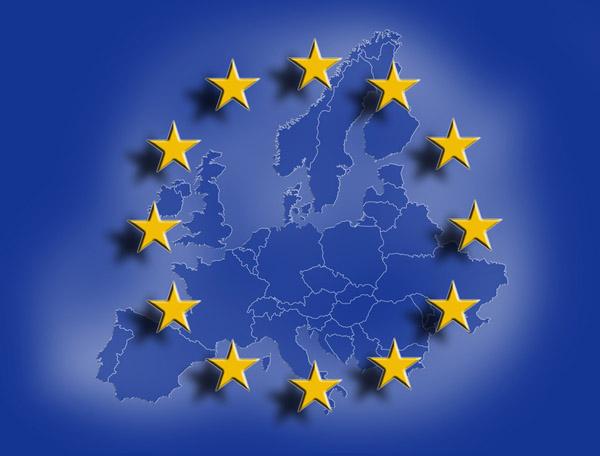conseil-européen-de-linnovation.jpg