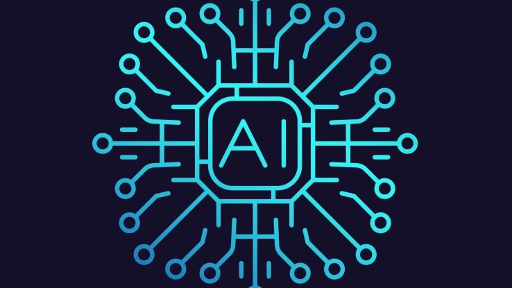 AI-Reallabor.jpg