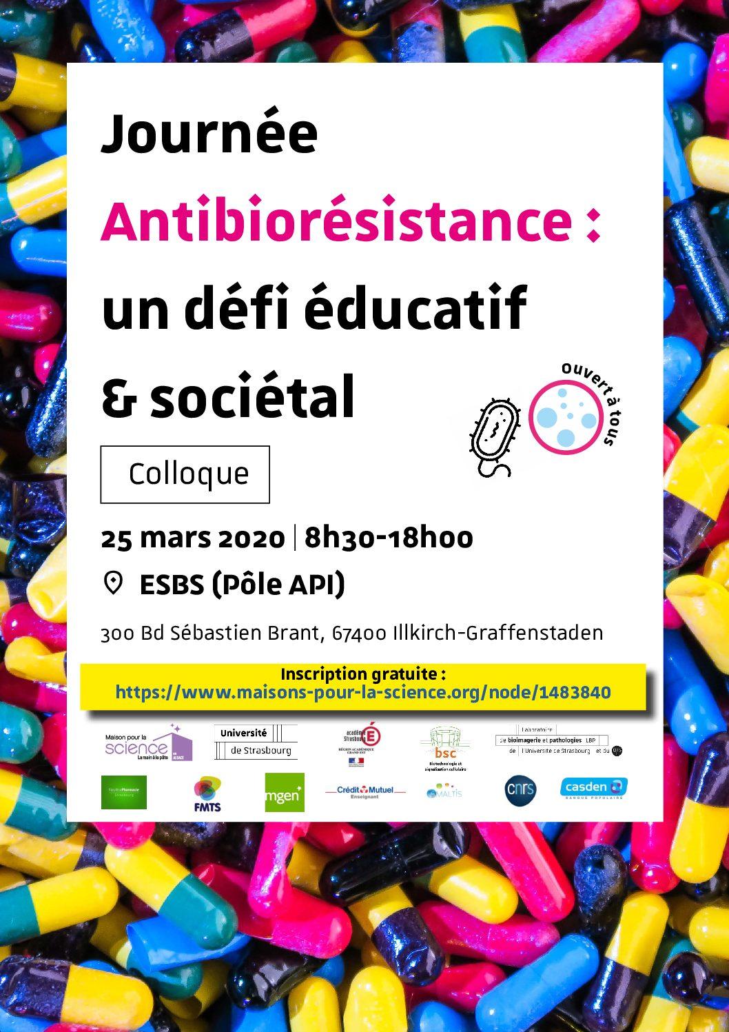 Affiche-colloque-antibiorésistance-25_03-1-1.pdf