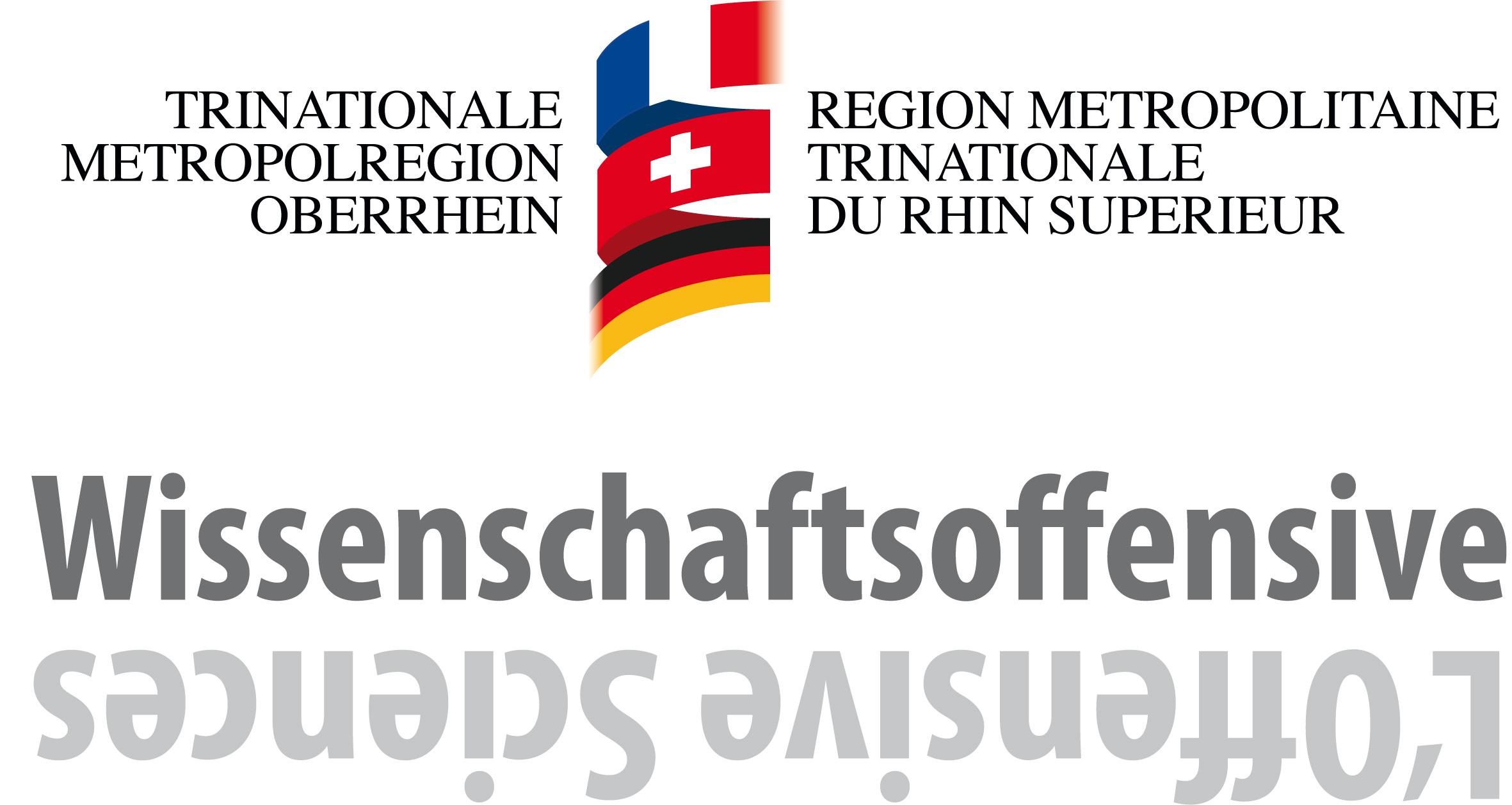 logo_WO_deutsch_4c.jpg