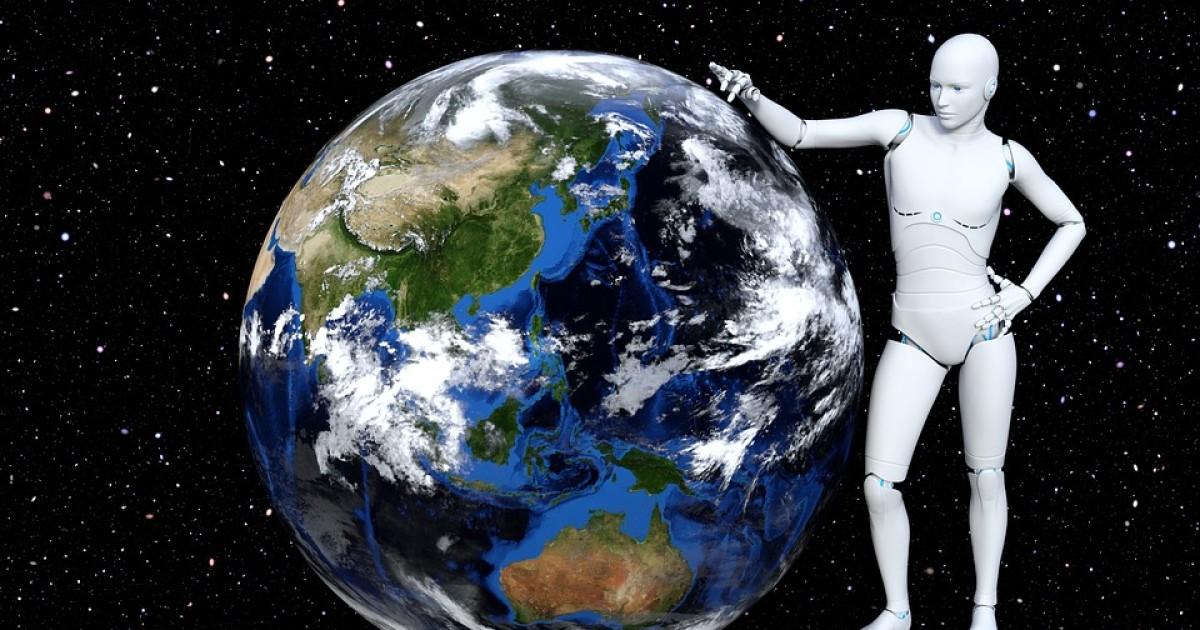 IA_changement-climatique.jpg