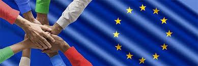EU_Covid.jpg