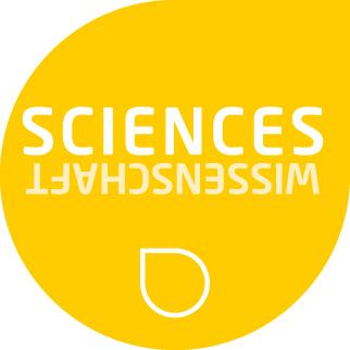 picto-rmt-sciences.jpg