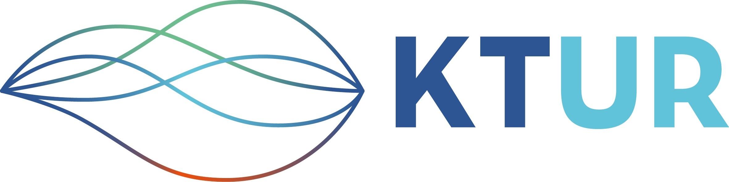 KTUR_Logo-Plakativ_RGB.jpg