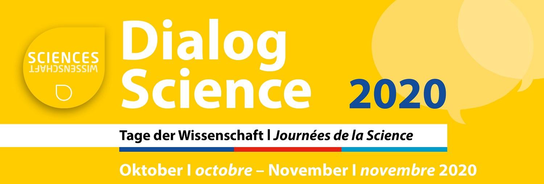5749_TMO_Dialog-Science_E-Mail-Banner_klein.jpg