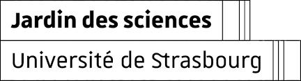 Jardin-des-sciences.png