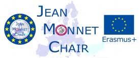Jean-monnet.jpg