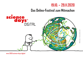 Science_days_digital.png