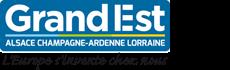 logo-rge-nouveau-avec-slogan.png