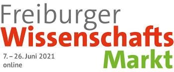 Freiburger_Wissmarkt.png