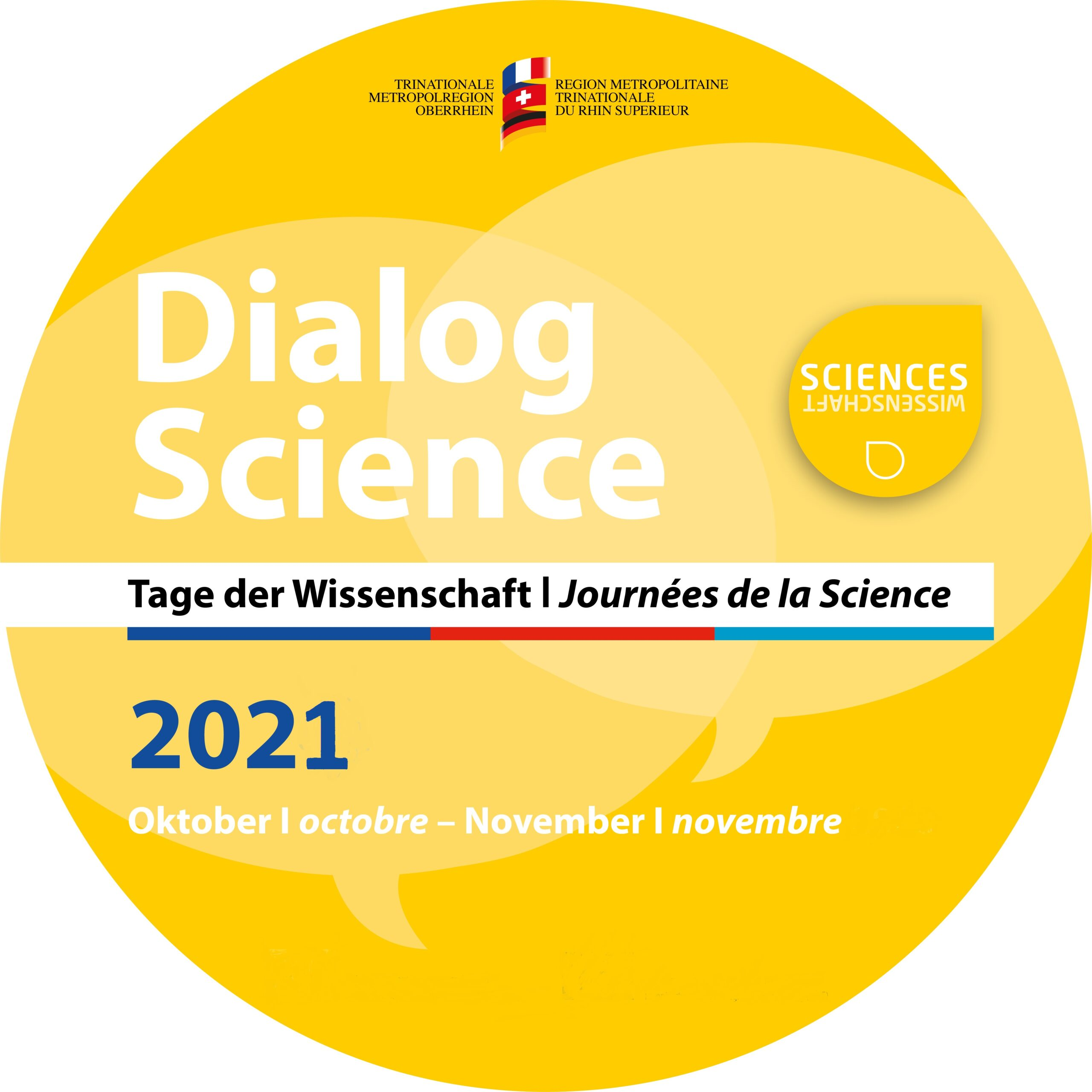 5749_TMO_Dialog-Science_Twitter_rund_2021-scaled.jpg