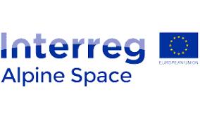 Interreg_Alpenraum.png