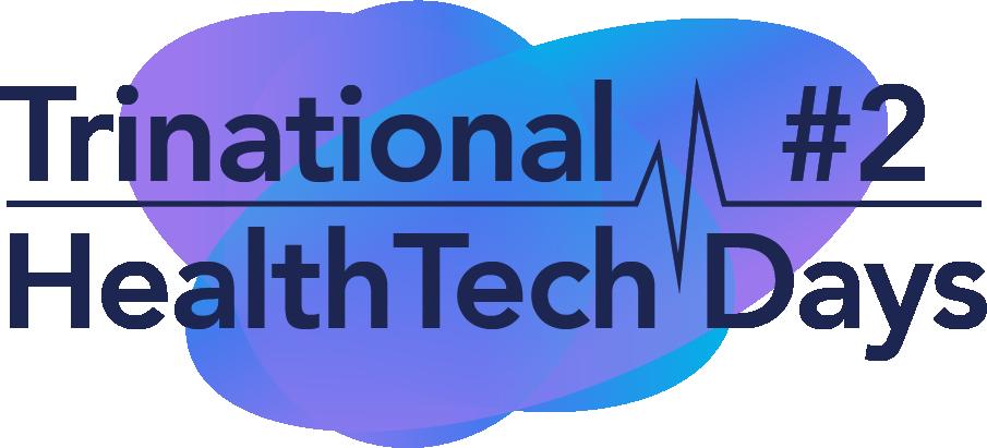 1-TNHD_Logo.png
