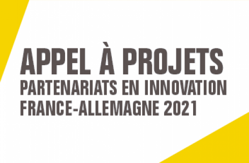 Partenariats-en-innovation-France-Allemagne-2021.png